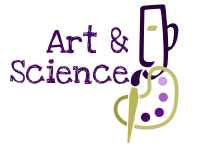 The art & science